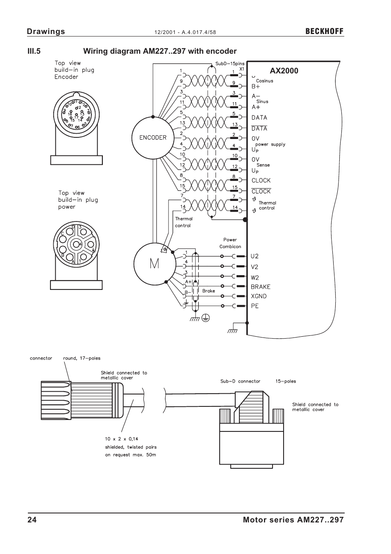 [DIAGRAM] Mitsubishi E700 User Wiring Diagram FULL Version