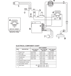 go fer iii wiring diagram bug o systems go fer iii ox user manual page 11 22 [ 954 x 1235 Pixel ]