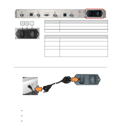 1 ac operation applying power comtech ef data cdd 562l user manual page 53 254 [ 954 x 1235 Pixel ]