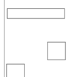 first co cdxq uncased with pump hw user manual 5 pages also for cdxq c cased with pump hw cdxq ho c with pump water heating cdxqx cased or  [ 954 x 1235 Pixel ]
