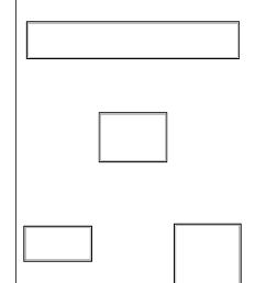 first co clp aq less than 30 tall user manual 6 pages also for clp hw less than 30 tall clx aq less than 30 tall  [ 954 x 1235 Pixel ]