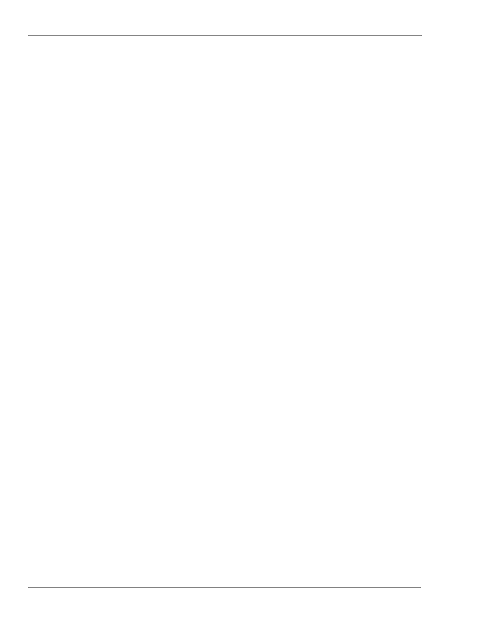 hight resolution of electrical control lines light feed light neutral gasboy atlas fuel systems site prep manual user manual page 24 42