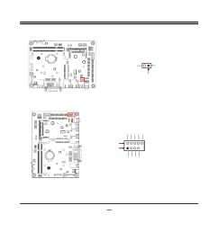 16 2 hdmi spdif out header 2 pin spdif hdmi spdif header jetway computer nf36 user manual page 21 46 [ 954 x 954 Pixel ]