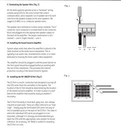 nuvo essentia nv e6gxs user manual page 15 48 also fornuvo essentia nv e6gxs user manual [ 954 x 1235 Pixel ]
