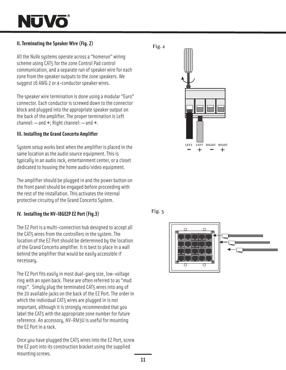 medium resolution of nuvo essentia nv e6gxs user manual page 15 48 also fornuvo essentia nv e6gxs user manual
