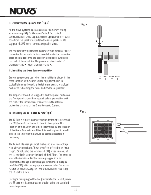 small resolution of nuvo essentia nv e6gxs user manual page 15 48 also fornuvo essentia nv e6gxs user manual