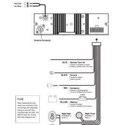 dual xr4115 wiring diagram wiring diagram yer download image dual xr4115 wiring harness pc android iphone and ipad [ 954 x 1475 Pixel ]