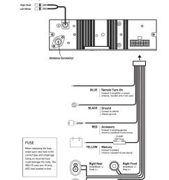 dual xr4115 wiring harness diagram [ 954 x 1475 Pixel ]