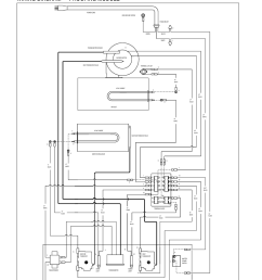 service and replacement parts continued wiring diagram proofing metro c5 wiring diagram for [ 954 x 1235 Pixel ]