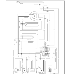 service and replacement parts continued wiring diagram moisture metro c5 wiring diagram for [ 954 x 1235 Pixel ]