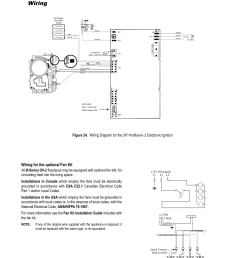 installation wiring page 13 b series dv 2 gas fireplace montigo b34dv user manual page 13 26 [ 954 x 1235 Pixel ]