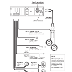 Mini Usb Power Wiring Diagram 2005 Vw Golf Radio Install Cable Speaker Toyskids Co Rca Library To Db9