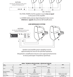 dell subwoofer wiring diagram connections wiring library rh 31 codingcommunity de 4 ohm subwoofer wiring diagram subwoofer amp wiring diagram [ 954 x 1351 Pixel ]