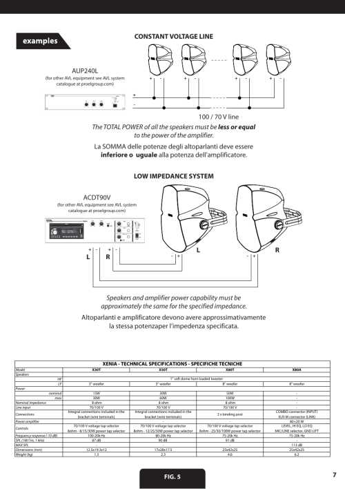 small resolution of dell subwoofer wiring diagram connections wiring library rh 31 codingcommunity de 4 ohm subwoofer wiring diagram subwoofer amp wiring diagram