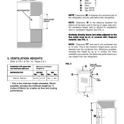 Dometic Rm2193 Wiring Diagram 12 Volt Cigarette Lighter Socket Electrical Diagrams Waeco Best Library 1998 Diagramsdometic Rm2191 Refrigerator Amana