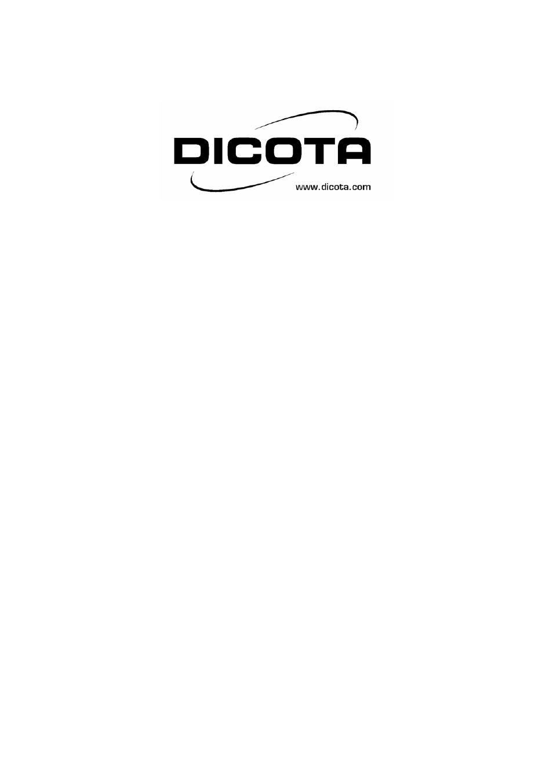 HARBOUR 2.0 DICOTA DRIVER DOWNLOAD