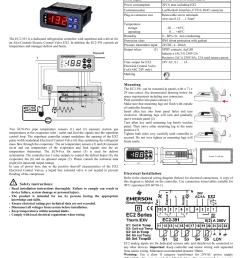 cold room controller wiring diagram wiring diagram blogs rh 20 12 4 restaurant freinsheimer hof de [ 954 x 1351 Pixel ]