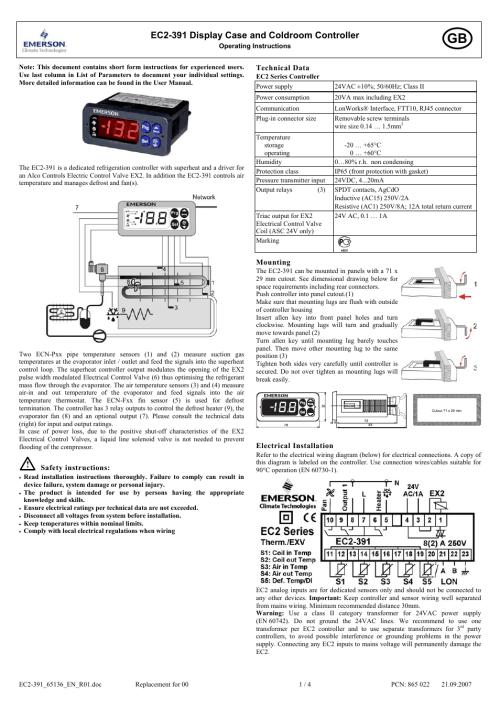 small resolution of cold room controller wiring diagram wiring diagram blogs rh 20 12 4 restaurant freinsheimer hof de