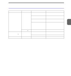 array hitachi plc available plcs hitachi plc 35 hakko monitouch v7 rh manualsdir com [ 954 x 1348 Pixel ]