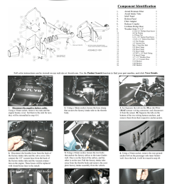 airaid 510 223 user manual 2 pages also for 511 223 512 223 513 223 [ 954 x 1475 Pixel ]