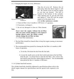 owner s manual all power apg3201n user manual [ 954 x 1351 Pixel ]