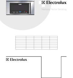 electrolux range wiring diagram electrolux dryer parts online not electrolux eibmch user manual pages [ 954 x 1235 Pixel ]
