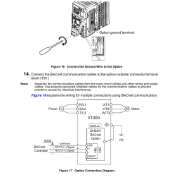 bacnet wiring diagram wiring diagram blogs bacnet network mstp wiring bacnet wiring diagram [ 954 x 1241 Pixel ]