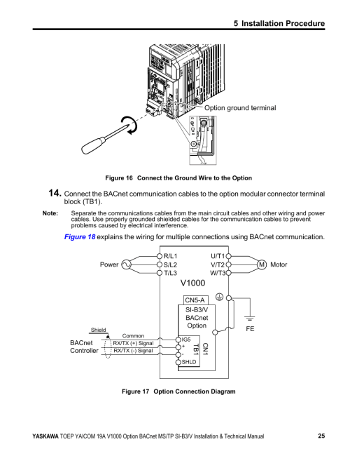 small resolution of bacnet wiring diagram wiring diagram blogs bacnet network mstp wiring bacnet wiring diagram