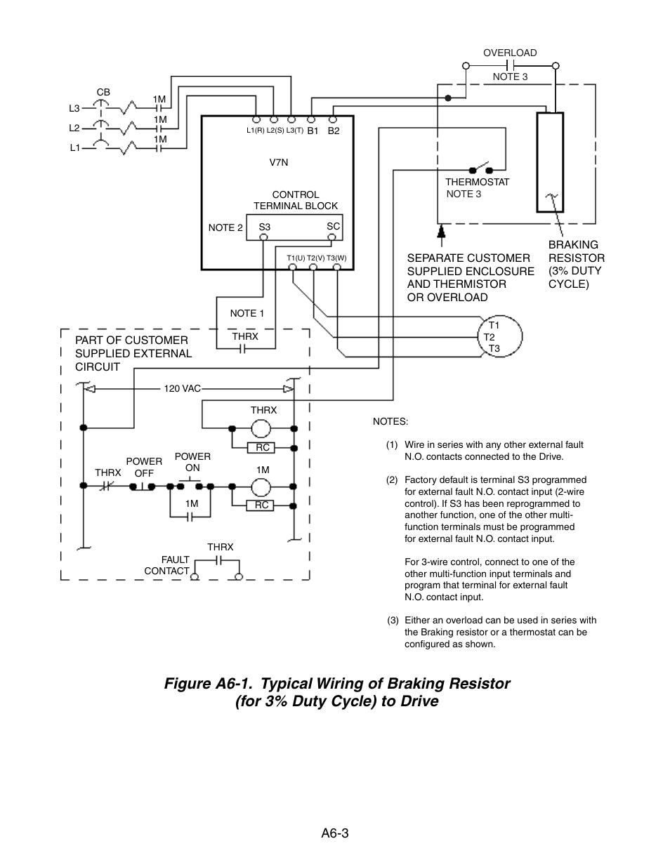 medium resolution of yaskawa wiring diagram wiring diagram g9 danfoss wiring diagram yaskawa v7 wiring diagram