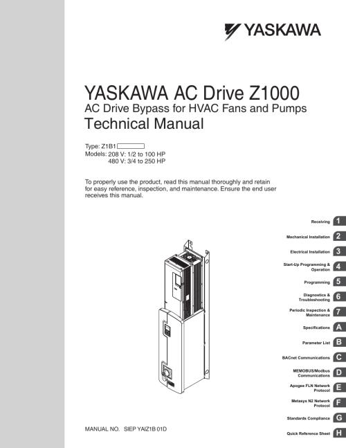 Yaskawa Z1000 Wiring Diagram - cheat sheets frame relay ... on zl1000 wiring diagram, vn1500 wiring diagram, yamaha wiring diagram, z400 wiring diagram, zx600 wiring diagram, ninja 250 wiring diagram, ex500 wiring diagram, cbr600rr wiring diagram, ke100 wiring diagram, er6n wiring diagram, sv650 wiring diagram, klr650 wiring diagram, ninja 300 wiring diagram, zx9r wiring diagram, zx7r wiring diagram, kawasaki wiring diagram, ex250 wiring diagram, zx12 wiring diagram, kz1000 wiring diagram, honda wiring diagram,