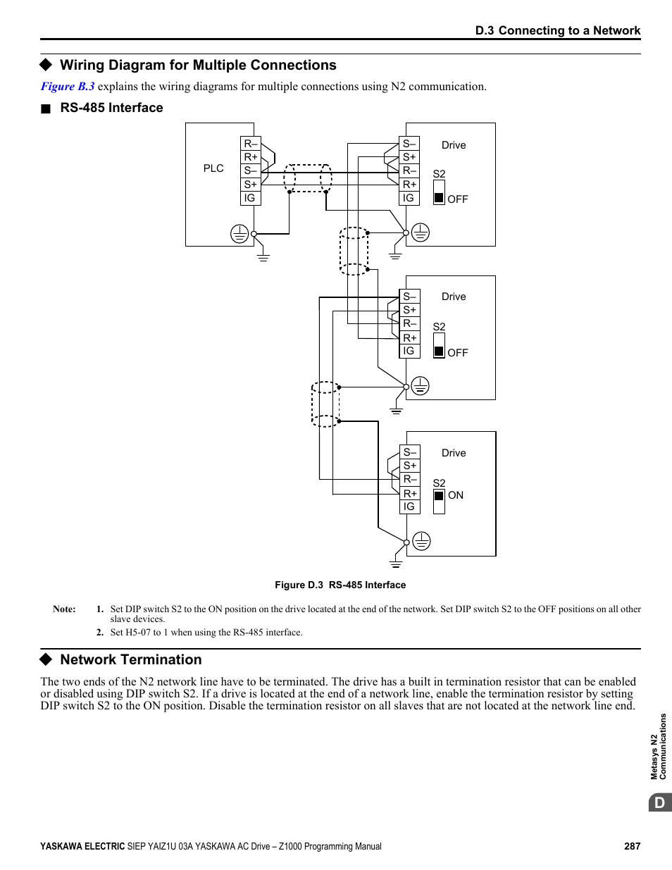 hight resolution of ex250 wiring diagram