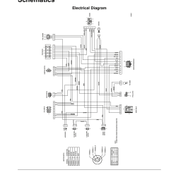 schematics electrical diagram exmark lazer z advantage series exmark laser wiring diagram [ 954 x 1235 Pixel ]