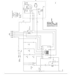 exmark pto wiring diagram wiring library ex mark lazer z pto switch wiring diagram [ 954 x 1235 Pixel ]