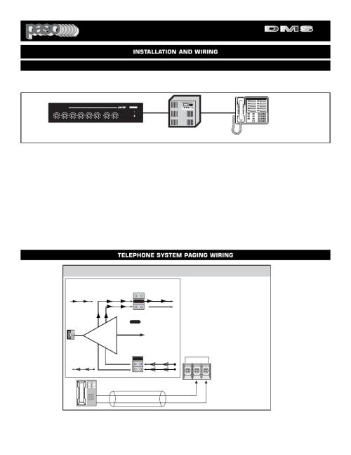 small resolution of  array digital music amplifiers ksu key service unit page 13 el paso rh manualsdir com