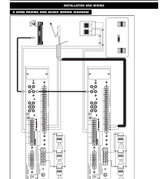 pager phone wiring diagram on phone wiring end phone box wire diagram  [ 954 x 1235 Pixel ]