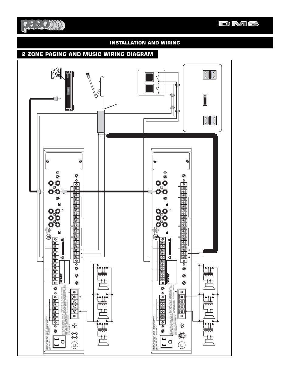 hight resolution of  pager phone wiring diagram on phone wiring end phone box wire diagram