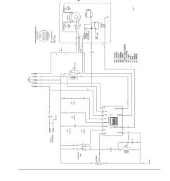 wiring diagram for exmark mowers wiring diagram technic exmark laser wiring diagram [ 954 x 1235 Pixel ]