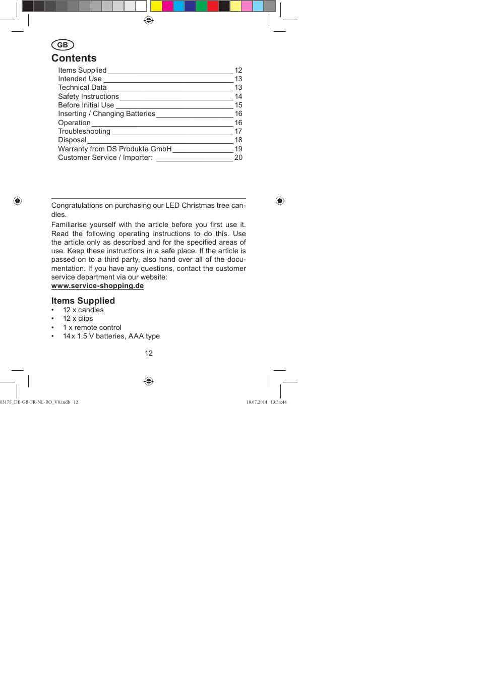 medium resolution of melinera led christmas tree lights user manual page 12 52