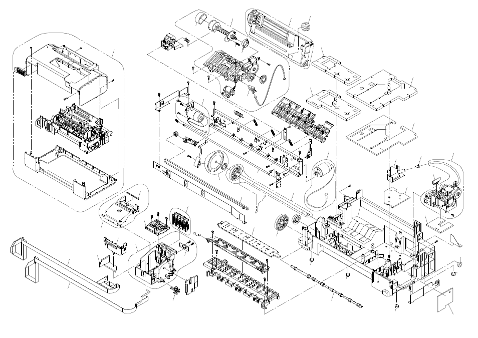 Epson Stylus SX205 Инструкция