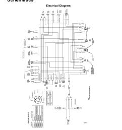 schematics electrical diagram exmark navigator 4500 367 user exmark electrical diagram [ 955 x 1235 Pixel ]