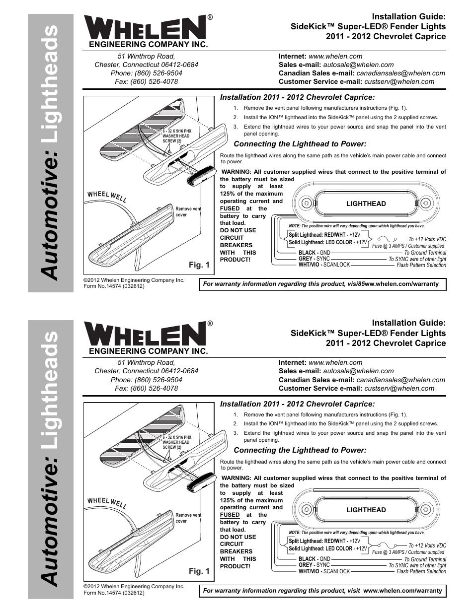 [DIAGRAM] Ipod Sync 3 Wiring Diagram FULL Version HD