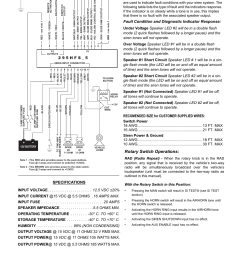 whelen 295hfsa5 wiring diagram wiring diagram options whelen 295hfsa5 wiring diagram [ 954 x 1235 Pixel ]