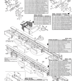federal signal wiring diagram can light wiring diagram whelen lightbar diagram stop light [ 954 x 1235 Pixel ]