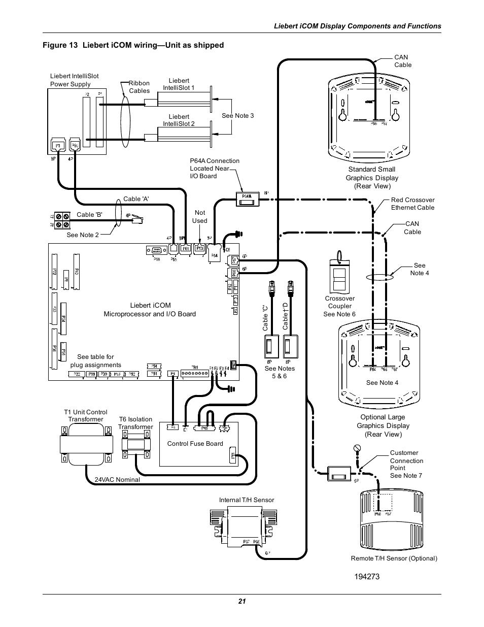 liebert wiring diagram wiring schematic diagram Liebert Battery Wiring Diagram liebert wiring schematics wiring diagram description liebert wiring diagram fire alarm liebert wiring diagram