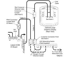liebert wiring diagram wiring diagram meta liebert wiring diagram wiring diagram centre liebert datamate wiring diagram [ 954 x 1235 Pixel ]