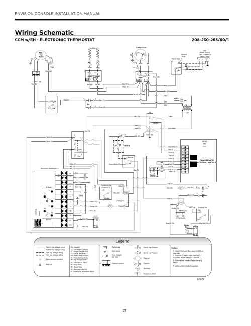 small resolution of water furnace wiring wiring diagram sample water furnace thermostat wiring diagram