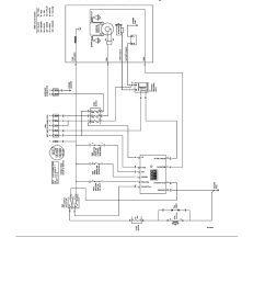 exmark vantage wiring diagram wiring diagram gp lincoln vantage 400 wiring diagram schematics exmark vantage vt740ekc604 [ 954 x 1235 Pixel ]