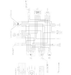 exmark model lz28ka605 wiring schematic wiring library exmark model lz28ka605 wiring schematic [ 954 x 1235 Pixel ]