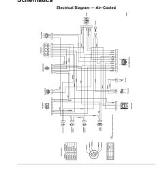 exmark lazer wiring diagram schema wiring diagramexmark wiring harness wiring diagram centre exmark lazer z ct [ 954 x 1235 Pixel ]