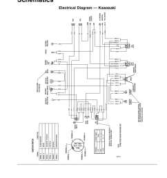 kawasaki 14 hp wiring diagram trusted wiring diagram rh dafpods co [ 955 x 1235 Pixel ]
